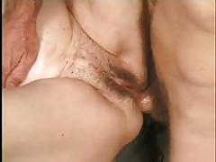 sex sexy oma lola bomma