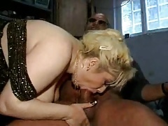 Zsanna fucking, fisting and peeing