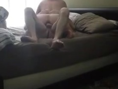 Married Mature Mexican BBW Slut from Craigslist Cheating
