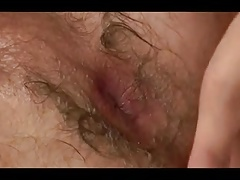 Sex for all tastes. Compilation 15