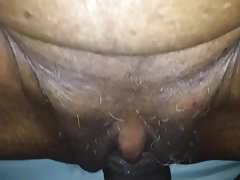 Gender chubby clit threatening 84 yr superannuated granny stop recipe