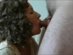 Of age fucked around throat