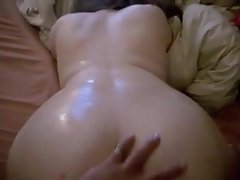 Lillie from DATES25.COM - Phat culo grande mama mature milf huge oily big ass 2