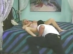 Grannies & Matures concernChieflyg hardcore plus anal sessions