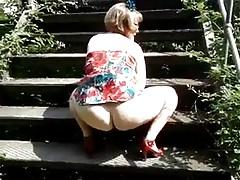 Uk-amateur-slut