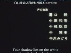 MoMoKo Ep2 anime porn Anime Engsub