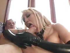 Latex upper classes prt1 (sexy1foryou)