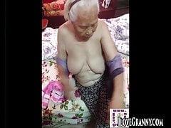 ILoveGrannY Grand photos bevy of grandmas