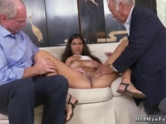 Czech first-timer home lovemaking ass fucking and mature youthfull girl Going South Of The
