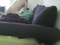 wifey fucked by her daughters 19 yr old ex- boyfriend