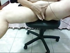 Brazilian BBW 70 length of existence age-old