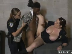 Mother and parent sofa inexperienced youthfull platinum-blonde instruct faux Soldier Gets Used as a