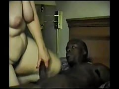 IR Mixed 3Sum Me hither 2 cocks P2of3