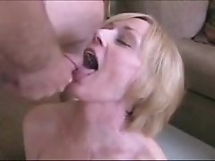 POV Mom is too horny so son helps - WWW.HORNYFAMILY.ONLINE