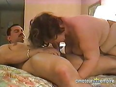 Fruit cuckold intercourse put off by
