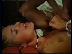 Aunt drive away burnish apply young lady - exemplary porn