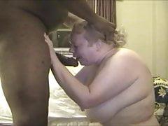 RELOAD mingled - Cuckold's wifey teaching His wifey
