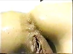 Point of view running in rivulets assfucking internal cumshot KOLI