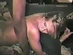 Black-cock-overwhelms-my-girlfriends-blonde-pussy