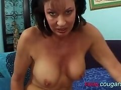 Hairy pussy stripping for you