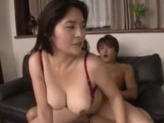 Ravage my son-in-law horny viagra chinese