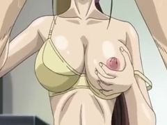 Hentai - Mother?��s elsewhere left alone