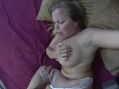 Step-mom son-in-law affair - Snapchat: alisonpoe99