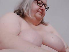 Aussie dear Granny