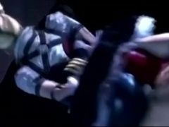 Toon restrain bondage older therapist humps his nubile patien taboo asian three partthree