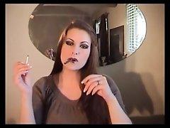 Christine Divine (2)