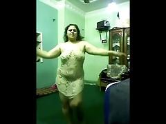 Arab dance 14