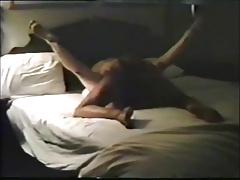 cuckold sharing wife pt 1