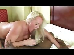 White Wife Black Bred