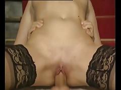 Aged Porn 1-8