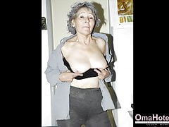 OmaHoteL senior grandmother images Gallery Slideshow