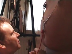 Bisexual - Facial - BigG63