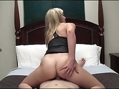 POV Very hot mom son creampie new II--WWWW.POVFAMILY.COM--II FREE POV