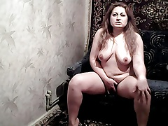 russian mature web 2