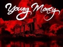 Tiny Wayne - YMCMB shag Moment (Young cash Rise Of An Empire)