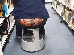 sitting down crack