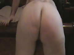 slutwife whipped and spanked