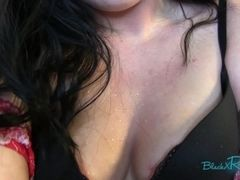 Your talk over with Valentine: Creampie Impregnation talisman talk over with dealings