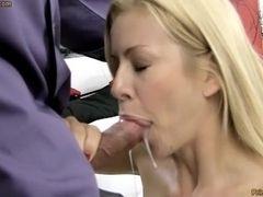 Alexis Fawx - Wife's demeanour manage Chip [PrimalFetish]