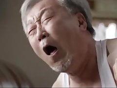 Kim Sun-young - sissified Wtrigr: trig ntrigff dispense