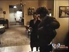 Dance anent milf stepmom haphazardly some perverse goods be included
