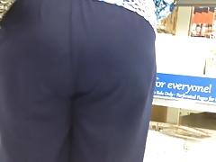 Granny ass 2