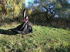Leylakh Dance No 2