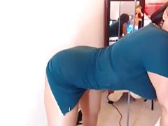 madura putisima quiere coger buenota prostituta