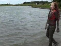 Jolanda Stuck dirt