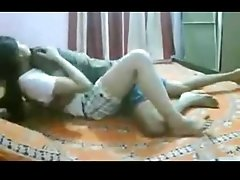 Indian Couple Desi Sex Scandal - Local Amateur Sex From Mumbai India_1_(new)_(new)